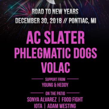 AC SLATER presents NIGHT BASS: Road to New Years-img