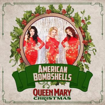 American Bombshells: Main Image