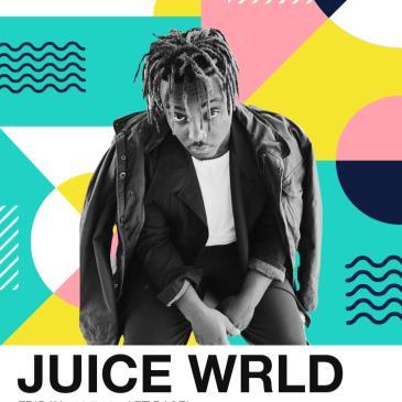 JUICE WRLD at Soho Studios-img