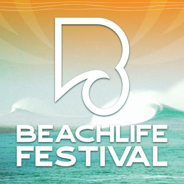 BeachLife Festival: Main Image