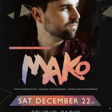 Mako-img