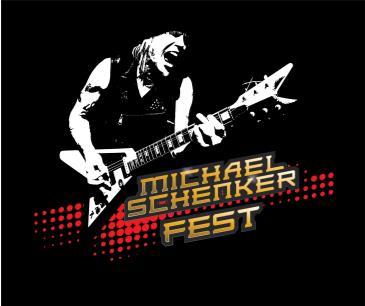Michael Schenker Fest ft. Michael Schenker + more!: Main Image
