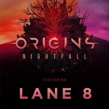Lane 8-img