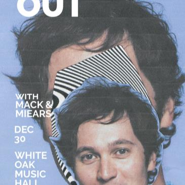 Washed Out, Mack, Miears-img