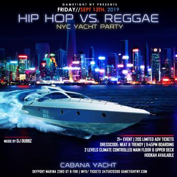 Dj Red Alert Bday Bash, Lil Kim, Flex at Highline Ballroom: Main Image