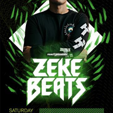 Zeke Beats-img