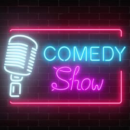 Carolines Comedy Club party 2021 | GametightNY.com