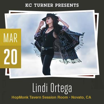 Lindi Ortega + Lizzy Gundersen-img