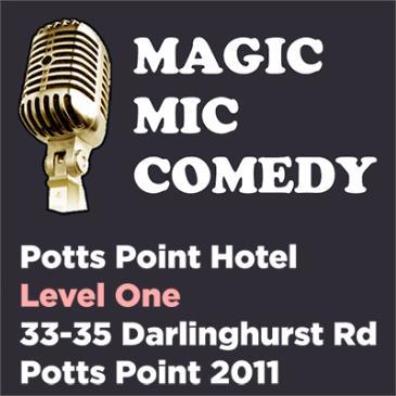 Magic Mic Comedy-img
