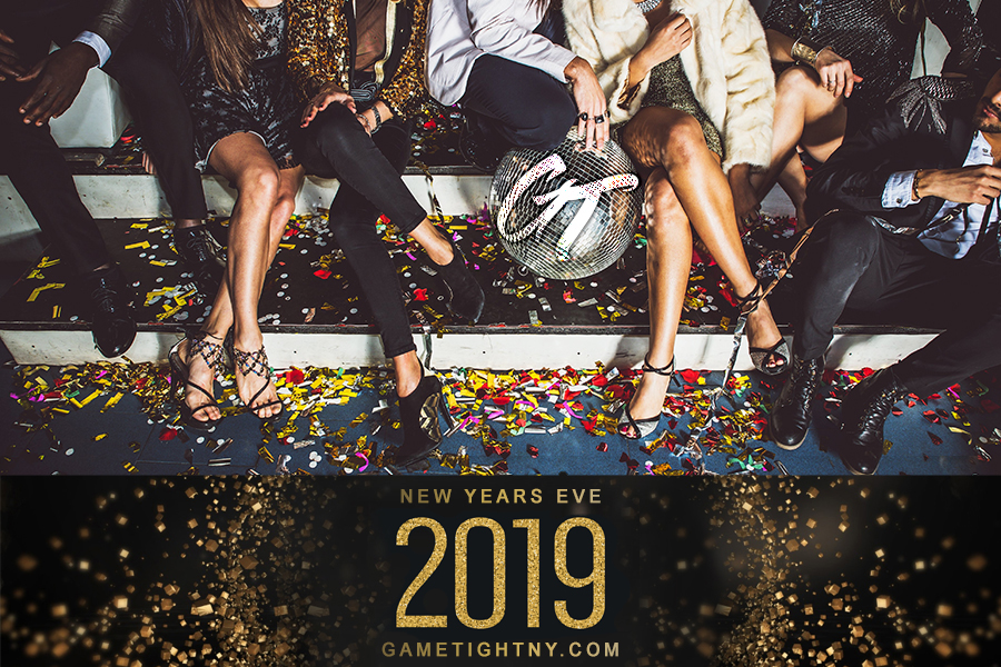 NYC's New Years Eve NYE Event Guide VIP Tickets DJs Clubs Lounges Bars Best New Years Eve NYE parties in NYC, Best New Years Eve NYE events 2019 NYC New York, New York New Years Eve NYE Parties Events, New Years Eve NYE, NYC New Years Eve NYE Parties, New York New Years Eve NYE Parties & Events 2019, New Years Eve NYE Parties in New York NY NYC, New Years Eve NYE NYC, New Years Eve NYE Parties | GametightNY.com