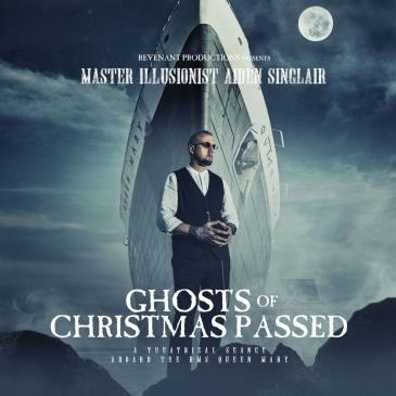 Ghosts of Christmas Passed-img