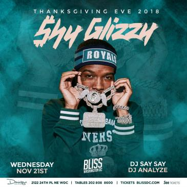 SHY GLIZZY AT BLISS-img