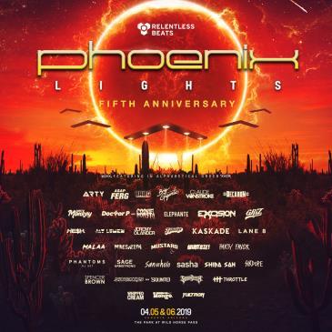Phoenix Lights 2019-img