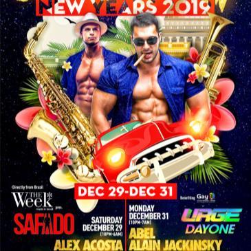 The Week presents SAFADO-img