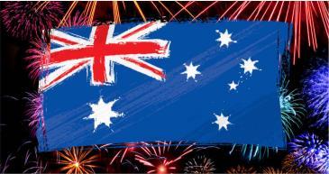 Australian Buffet: Main Image