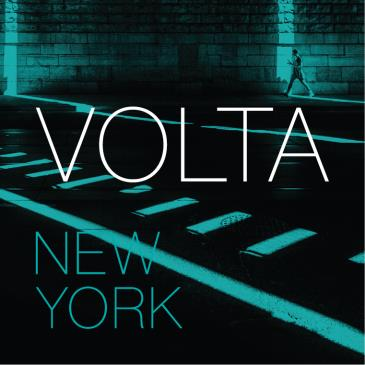 VOLTA New York: Main Image