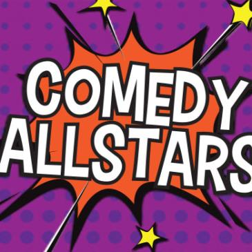 BonkerZ Comedy Allstars Comedy Showdown-img