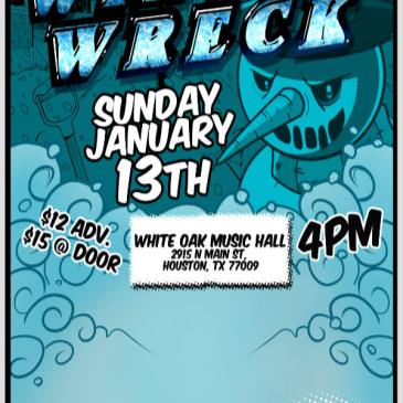 GTS Presents Winter Wreck-img