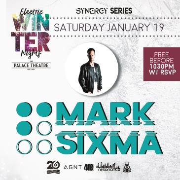 Mark Sixma- YYC-img