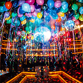 new years eve, new york Nye, New York Nye Clubs, New York Nye Parties Events, New York Parties, Nightclub New Years Eve, NY Nye Party NYC, nyc clubs, NYC hotels, NYC lounge, nyc nye, NYC Nye Parties, Nye clubs, Nye Events New York, Nye New York Parties, Nye New York Tickets, NYE PARTIES, Nye Parties in NYC, Nye Parties New York, nye party New York City, Nye Party NYC, NYENYC, nynyeparty, cielo nyc, 2018, age at nyc, Club New Years Eve, Club NY New Years Eve, Club NYC New Years Eve, club cielo, cross streets to nyc clubs, directions to nyc, Info, New YearsEve 2018 NYC, New Years Eve Club, New Years Eve Clubs, New Years Eve Lounge, New Years Eve New York, New Years Eve New York City, New Years Eve Night club, New Years Eve Nightclub, New Years Eve NY, new years eve nyc, New Years Eve NYC 2018, New Years Eve NYC Parties, New Years Eve NYE NYC, New Years Eve, New York bars, New York City Nye, New York holidays, newyork new years eve, New York New Years Eve 2018, new york ny, New York NY NYC nightlife Parties, New York Nye parade, New York Nye party, Nightclub New Years Eve New York Parties, ny, NY New Years Eve, NY NYC night life, NY Nye, NY Nye Club Tickets, NY Nye party, NYC Birthday, NYC City New Years Eve, nyc dresscode, NYC entertainment, NYC Guestlist, nyc located, nyc newyears eve, NYC New Years Eve party, NYC New York New Years Eve, NYC Night Clubs, NYC Nightclubs, NYC NY New Years Eve, NYC Nye Club, NYC Nye events, NYC Nye party, NYC Nye Tickets, NYC Parties, nyc party, NYC Subway Directions, NYC venues, nye club, Nye Club Tickets, Nye new york city, Nye ny, nye nyc, NYE NYC 2018, Nye party New York, nye tickets, cielo nightclub, cielonightclub, cielo, Ticket