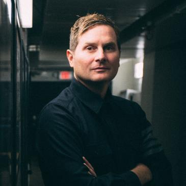Rob Bell: Son of a Judge: Main Image