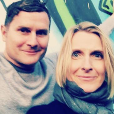 Rob Bell and Elizabeth Gilbert-img