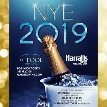 Harrahs Pool Party New Years Eve 2019-img