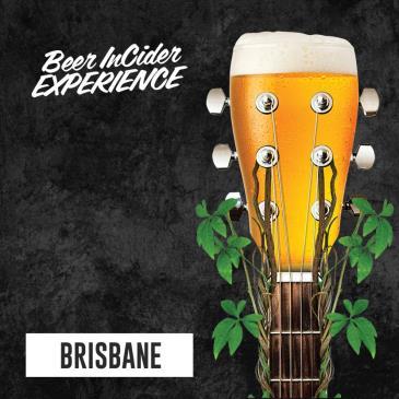 Beer InCider Experience 2019 - Brisbane-img