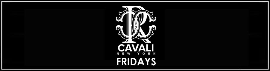 Birthday Package at Cavali NYC | GametightNY.com