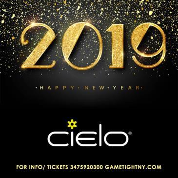 Cielo NYC New Years Eve 2019-img