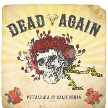 Dead Again-img