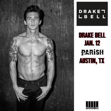 Drake Bell (from Nickelodeon's Drake and Josh)-img