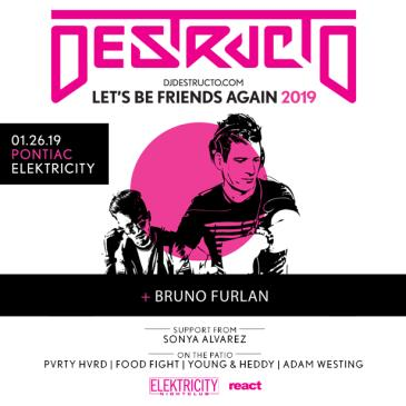 DESTRUCTO + BRUNO FURLAN-img