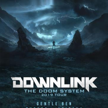 Downlink-img