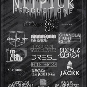Nitpick Productions-img