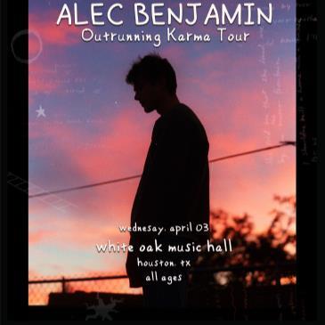 Alec Benjamin-img