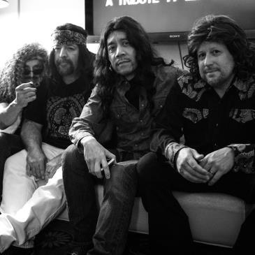 Shred Zepplelin + Ann Halen-img