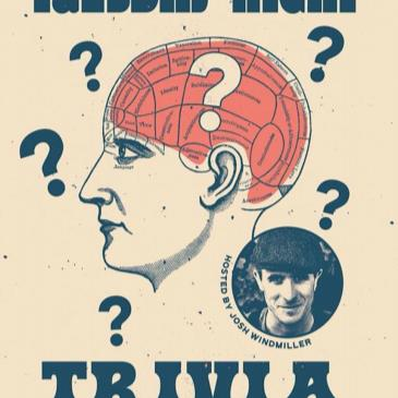 Trivia Night-img