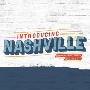 INTRODUCING NASHVILLE-img