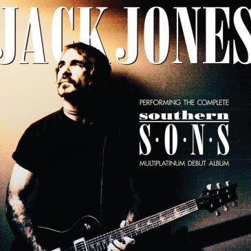 Jack Jones-img