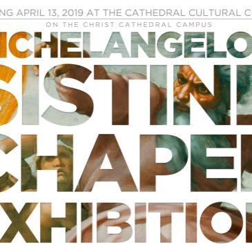 Sistine Chapel-img