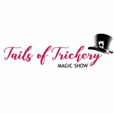 Tails of Trickery Magic Show-img