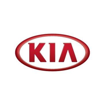 Kia Junior Drive: Main Image