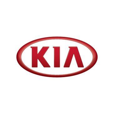 Kia Junior Drive-img