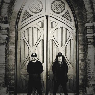Dimond Saints-img
