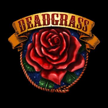 Deadgrass-img