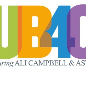 UB40 ft ALI CAMPBELL & ASTRO-img