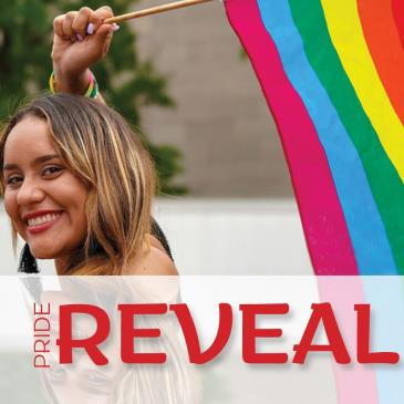 Pride Reveal 2019: Main Image