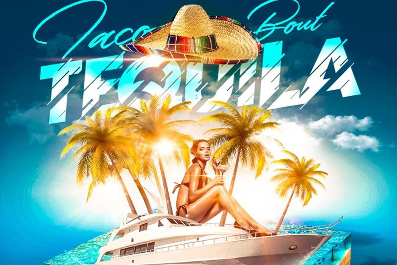 NYC Cinco de Mayo Yacht Party Cruise at Skyport Marina Tickets Party   GametightNY.com