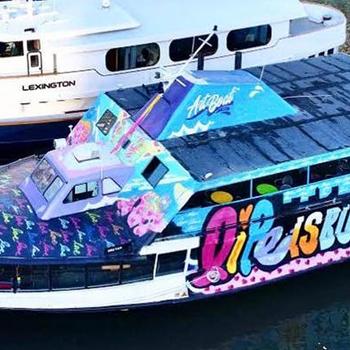 2019,boatparties,artboat,artboat boat party,cruise boat party,new york,New York City Skyport Marina cabana yacht artboat,New York kyport Marina cabana yacht artboat parade,New York Parties,new york Skyport Marina cabana yacht artboat,New York Skyport Marina cabana yacht artboat Clubs,New York Skyport Marina cabana yacht artboat Parties Event,New York Skyport Marina cabana yacht artboat Parties Events,New York Skyport Marina cabana yacht artboat party,ny,NY Skyport Marina cabana yacht artboat,NY Skyport Marina cabana yacht artboat Club Tickets,ny Skyport Marina cabana yacht artboat party,NY Skyport Marina cabana yacht artboat Party NYC,NYC Midnight artboat manhattan,NYC Midnight artboat manhattan boat party,NYC Skyport Marina cabana yacht boozecruise,NYC Skyport Marina cabana yacht artboat Club,NYC Skyport Marina cabana yacht artboat events,NYC Skyport Marina cabana yacht artboat Parties,NYC Skyport Marina cabana yacht artboat party,NYC Skyport Marina cabana yacht artboat Tickets,Skyport Marina cabana yacht artboat club,Skyport Marina cabana yacht artboat Club Tickets,Skyport Marina cabana yacht artboat clubs,Skyport Marina cabana yacht artboat Events New York,Skyport Marina cabana yacht artboat new york city,Skyport Marina cabana yacht artboat New York Parties,Skyport Marina cabana yacht artboat New York Tickets,Skyport Marina cabana yacht artboat ny,Skyport Marina cabana yacht artboat Parties in NYC,Skyport Marina cabana yacht artboat Parties New York,Skyport Marina cabana yacht artboatparties New York City,skyport Marina cabana yacht artboat party,Skyport Marina cabana yacht artboat party New York,Skyport Marina cabana yacht artboat Party NYC,Skyport Marina cabana yacht artboat tickets,Skyport Marina cabana yacht artboatnyc,Skyport Marina cabana yacht artboatparties